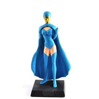 DESTINY Eaglemoss Marvel Figur