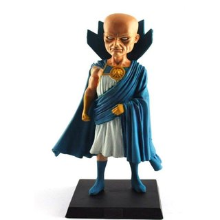 THE WATCHER Eaglemoss Marvel Classic Figurine Collection