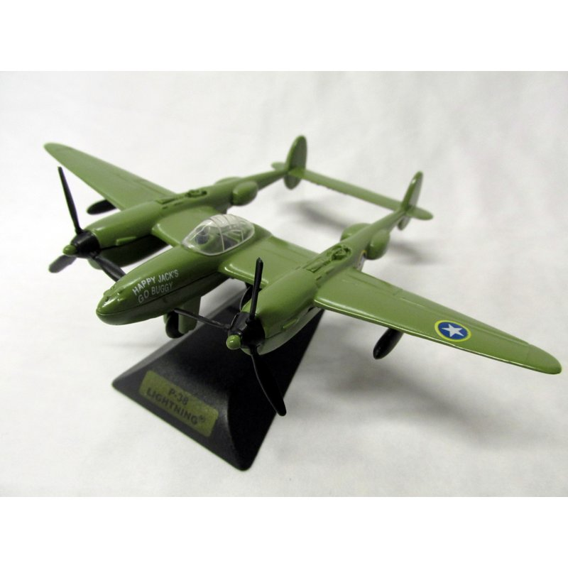 Hanriot HD 1 Fertigmodell Flugzeug 1:72 bemalt mit Standfuß für Sammler