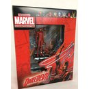 Daredevil Eaglemoss Classic Marvel Figurine Collection...