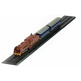 Zug-Set Sud-Express  Trains of the world Spur Z 1:220