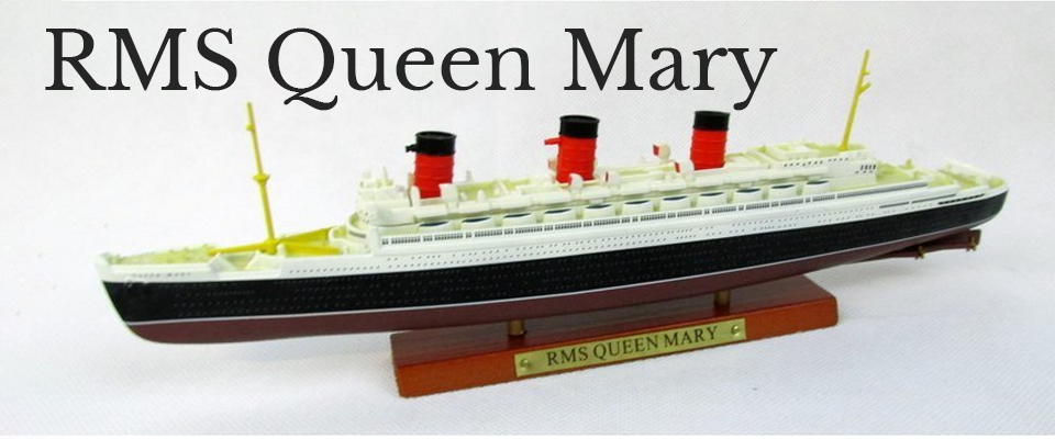 RMS Queen Mary 1:1250